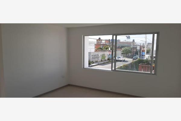 Foto de casa en venta en  , granjas puebla, puebla, puebla, 9231353 No. 13