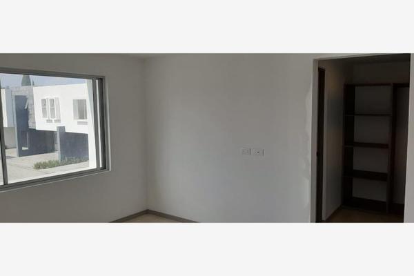 Foto de casa en venta en  , granjas puebla, puebla, puebla, 9231353 No. 15