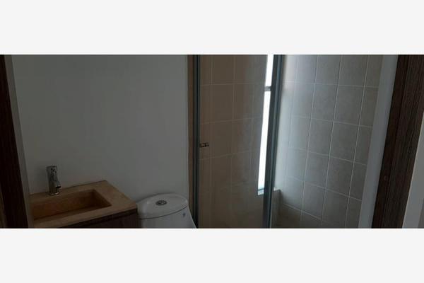 Foto de casa en venta en  , granjas puebla, puebla, puebla, 9231353 No. 16