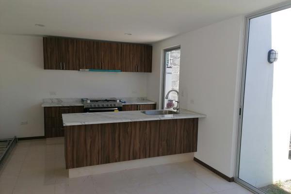 Foto de casa en venta en  , granjas puebla, puebla, puebla, 9231353 No. 17