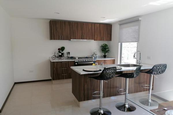 Foto de casa en venta en  , granjas puebla, puebla, puebla, 9231353 No. 18