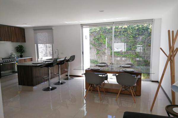 Foto de casa en venta en  , granjas puebla, puebla, puebla, 9231353 No. 21