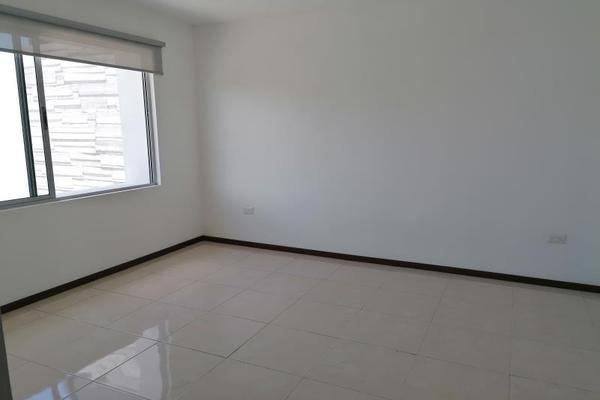 Foto de casa en venta en  , granjas puebla, puebla, puebla, 9231353 No. 23