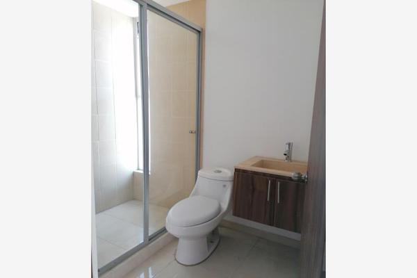 Foto de casa en venta en  , granjas puebla, puebla, puebla, 9231353 No. 24
