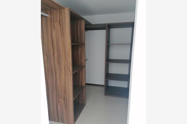 Foto de casa en venta en  , granjas puebla, puebla, puebla, 9231353 No. 25