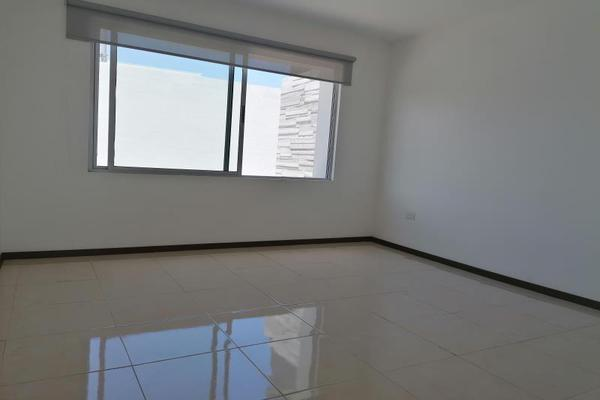 Foto de casa en venta en  , granjas puebla, puebla, puebla, 9231353 No. 26