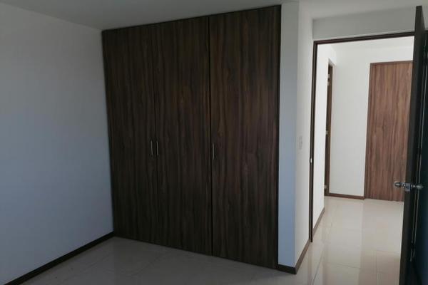 Foto de casa en venta en  , granjas puebla, puebla, puebla, 9231353 No. 28