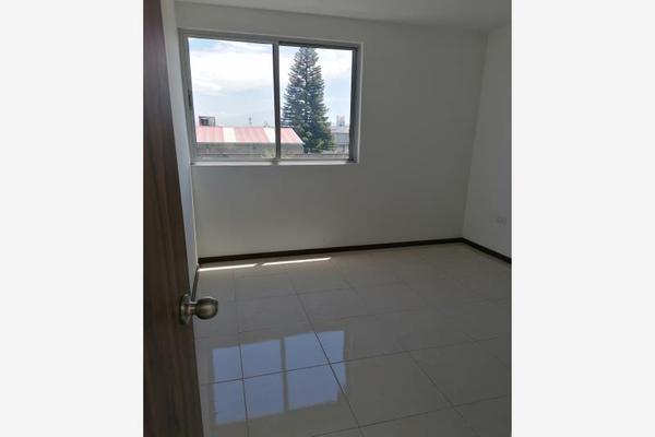 Foto de casa en venta en  , granjas puebla, puebla, puebla, 9231353 No. 29