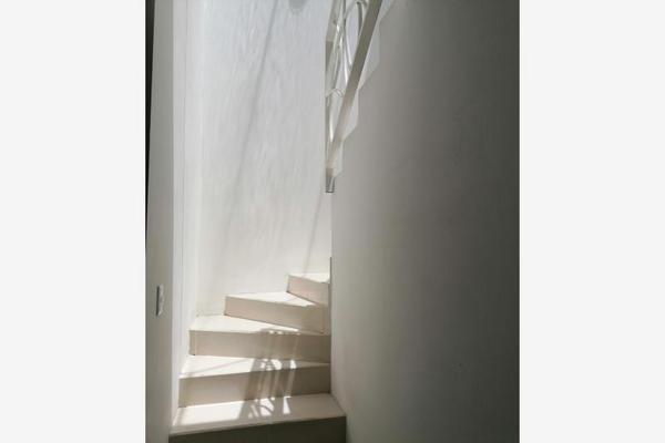 Foto de casa en venta en  , granjas puebla, puebla, puebla, 9231353 No. 30
