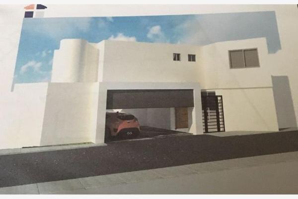 Foto de casa en venta en  , granjas san isidro, torreón, coahuila de zaragoza, 5915235 No. 01
