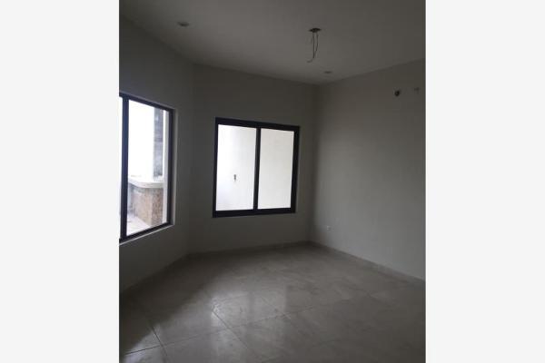 Foto de casa en venta en  , granjas san isidro, torreón, coahuila de zaragoza, 5915235 No. 05