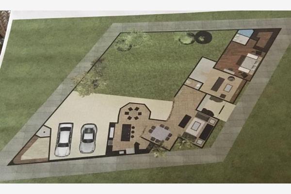 Foto de casa en venta en  , granjas san isidro, torreón, coahuila de zaragoza, 5917897 No. 03