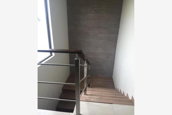 Foto de casa en venta en  , granjas san isidro, torreón, coahuila de zaragoza, 5917897 No. 23