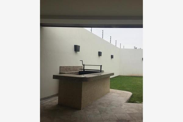 Foto de casa en venta en  , granjas san isidro, torreón, coahuila de zaragoza, 5917897 No. 26