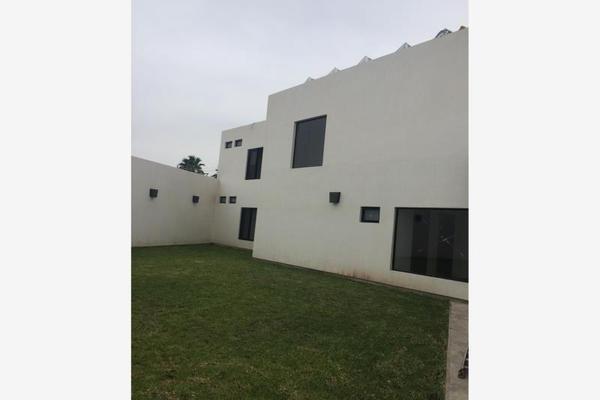 Foto de casa en venta en  , granjas san isidro, torreón, coahuila de zaragoza, 5917897 No. 27
