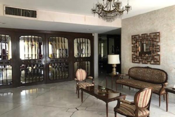 Foto de casa en venta en  , granjas san isidro, torreón, coahuila de zaragoza, 8260024 No. 05