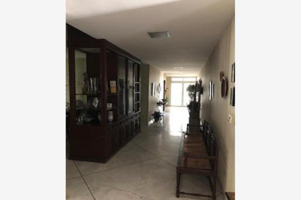Foto de casa en venta en  , granjas san isidro, torreón, coahuila de zaragoza, 8260024 No. 10