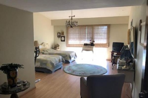 Foto de casa en venta en  , granjas san isidro, torreón, coahuila de zaragoza, 8260024 No. 12