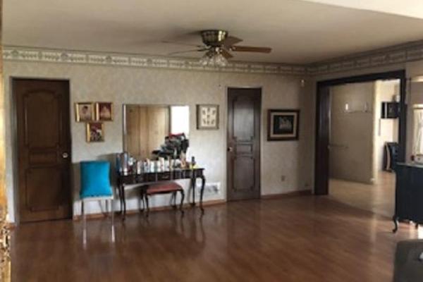 Foto de casa en venta en  , granjas san isidro, torreón, coahuila de zaragoza, 8260024 No. 13