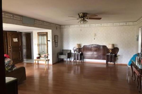 Foto de casa en venta en  , granjas san isidro, torreón, coahuila de zaragoza, 8260024 No. 14