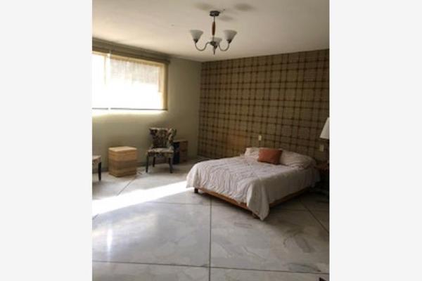 Foto de casa en venta en  , granjas san isidro, torreón, coahuila de zaragoza, 8260024 No. 15