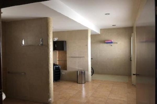 Foto de casa en venta en  , granjas san isidro, torreón, coahuila de zaragoza, 8260024 No. 16
