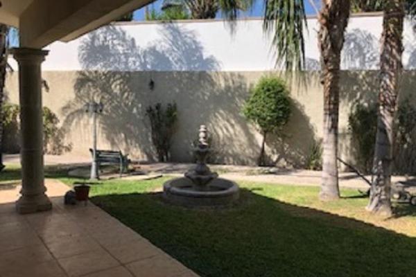 Foto de casa en venta en  , granjas san isidro, torreón, coahuila de zaragoza, 8260024 No. 17