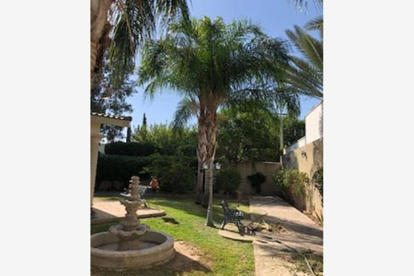 Foto de casa en venta en  , granjas san isidro, torreón, coahuila de zaragoza, 8260024 No. 18
