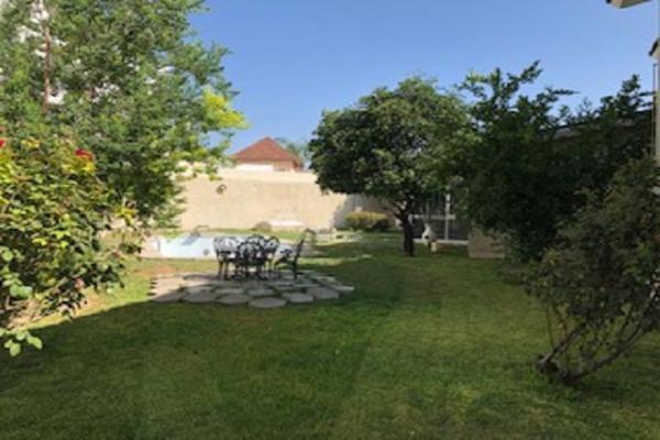 Foto de casa en venta en  , granjas san isidro, torreón, coahuila de zaragoza, 8260024 No. 19