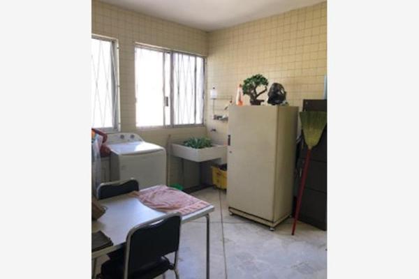 Foto de casa en venta en  , granjas san isidro, torreón, coahuila de zaragoza, 8260024 No. 20