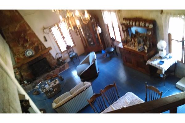Foto de casa en venta en  , granjas, tequisquiapan, querétaro, 1645194 No. 02