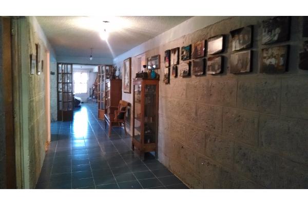 Foto de casa en venta en  , granjas, tequisquiapan, querétaro, 1645194 No. 04