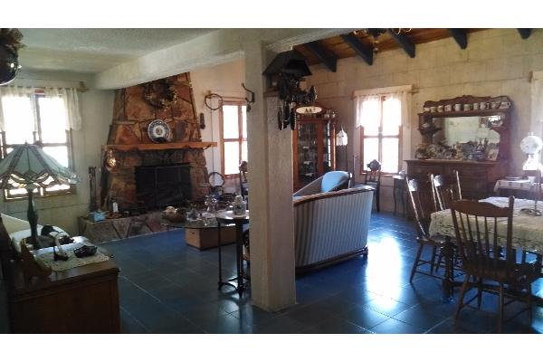 Foto de casa en venta en  , granjas, tequisquiapan, querétaro, 1645194 No. 05