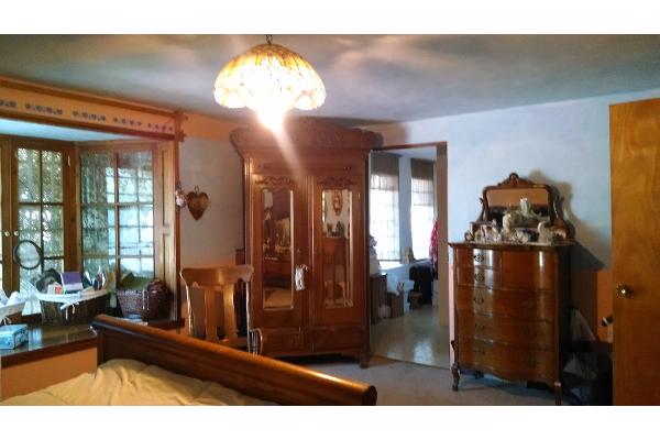 Foto de casa en venta en  , granjas, tequisquiapan, querétaro, 1645194 No. 13