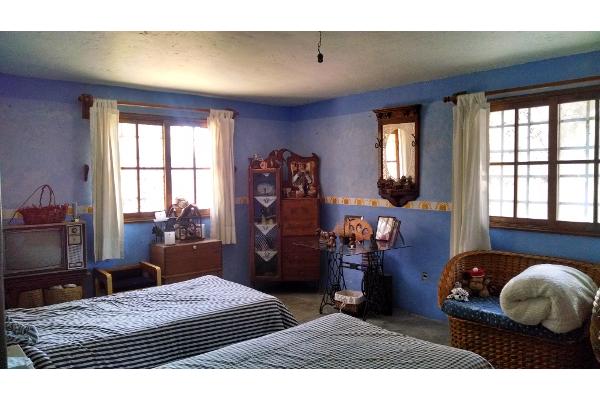 Foto de casa en venta en  , granjas, tequisquiapan, querétaro, 1645194 No. 15