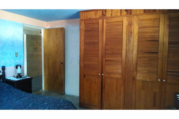 Foto de casa en venta en  , granjas, tequisquiapan, querétaro, 1645194 No. 17