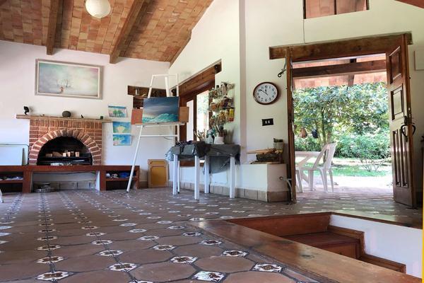 Foto de casa en venta en gravílea , la pitaya, coatepec, veracruz de ignacio de la llave, 0 No. 07