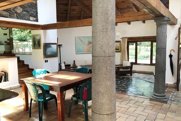 Foto de casa en venta en gravílea , la pitaya, coatepec, veracruz de ignacio de la llave, 0 No. 13