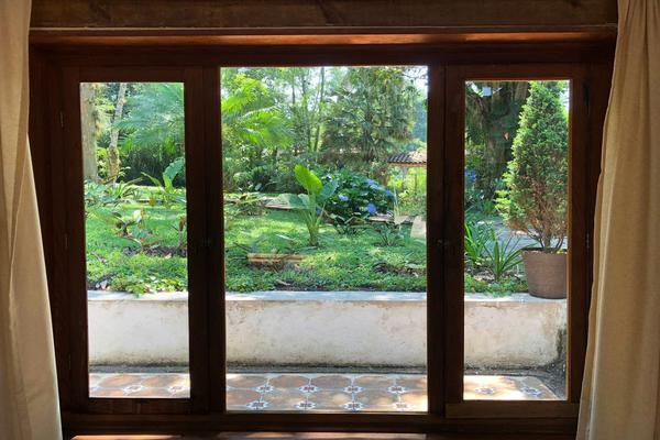 Foto de casa en venta en gravílea , la pitaya, coatepec, veracruz de ignacio de la llave, 0 No. 14