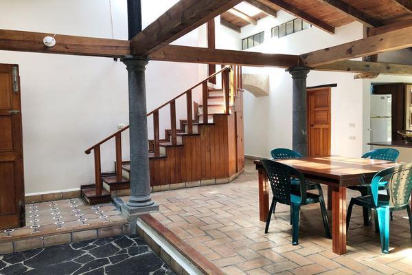 Foto de casa en venta en gravílea , la pitaya, coatepec, veracruz de ignacio de la llave, 0 No. 16