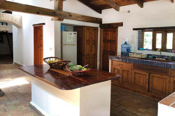 Foto de casa en venta en gravílea , la pitaya, coatepec, veracruz de ignacio de la llave, 0 No. 18