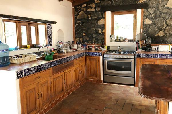 Foto de casa en venta en gravílea , la pitaya, coatepec, veracruz de ignacio de la llave, 0 No. 19