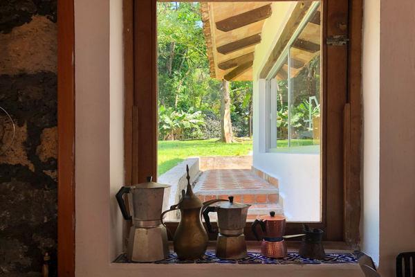 Foto de casa en venta en gravílea , la pitaya, coatepec, veracruz de ignacio de la llave, 0 No. 21