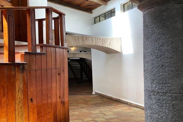 Foto de casa en venta en gravílea , la pitaya, coatepec, veracruz de ignacio de la llave, 0 No. 22