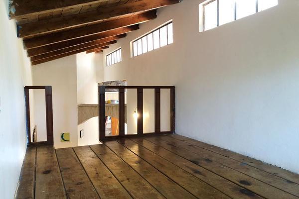 Foto de casa en venta en gravílea , la pitaya, coatepec, veracruz de ignacio de la llave, 0 No. 25
