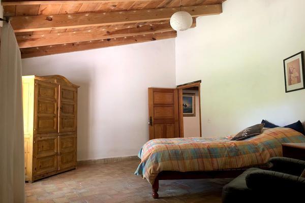 Foto de casa en venta en gravílea , la pitaya, coatepec, veracruz de ignacio de la llave, 0 No. 26