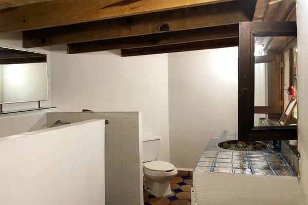 Foto de casa en venta en gravílea , la pitaya, coatepec, veracruz de ignacio de la llave, 0 No. 28