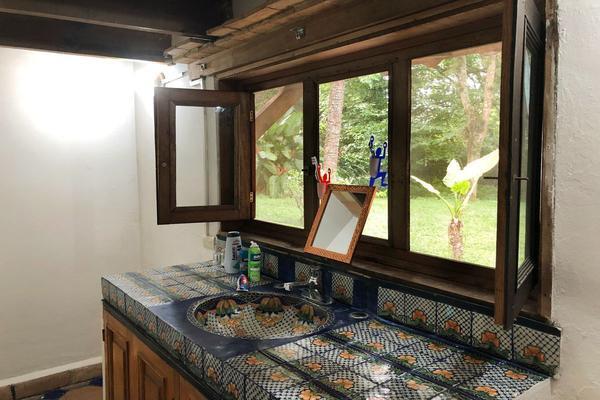 Foto de casa en venta en gravílea , la pitaya, coatepec, veracruz de ignacio de la llave, 0 No. 31