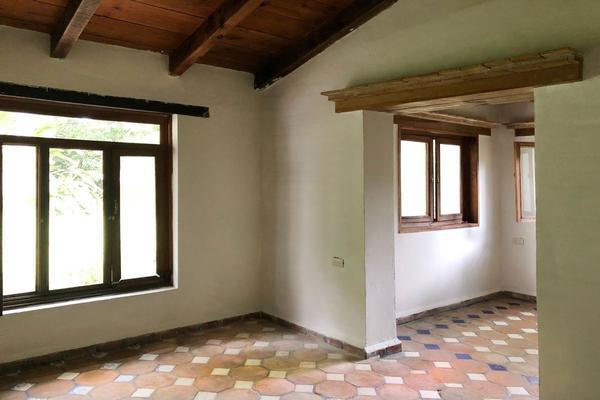 Foto de casa en venta en gravílea , la pitaya, coatepec, veracruz de ignacio de la llave, 0 No. 32