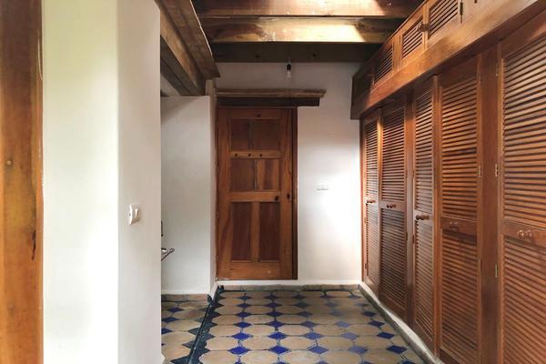 Foto de casa en venta en gravílea , la pitaya, coatepec, veracruz de ignacio de la llave, 0 No. 33